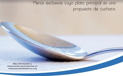 Pozuelo ofrece los mejores platos de cuchara hasta el 28 de febrero