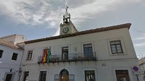 Suspendidas todas las actividades municipales en Villaviciosa de Odón por el coronavirus