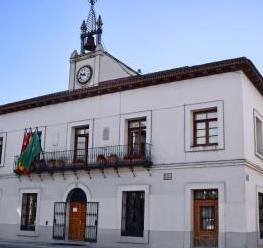 Villaviciosa pone en marcha un Protocolo para actuar en casos de maltrato, abuso o desprotección de menores