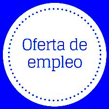Vacantes para administrativos, personal de limpieza, socorristas y repartidores en Pozuelo