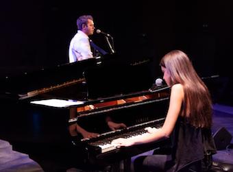 Se buscan jóvenes talentos de la música en Las Rozas