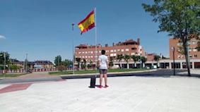 """""""Mi Hogar: Las Rozas"""", ganador del certamen de cortos con smartphone"""