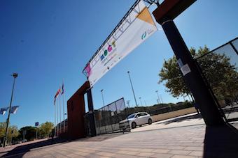 La primera Feria de Movilidad y Sostenibilidad de España se celebra este fin de semana en Las Rozas