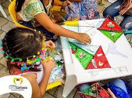 Talleres de Artísticos de verano para niños en Majadahonda
