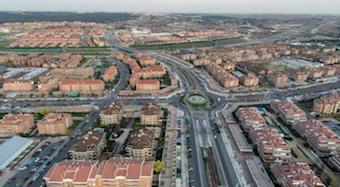 Los vecinos opinan sobre el Plan de Movilidad Urbana Sostenible de Boadilla