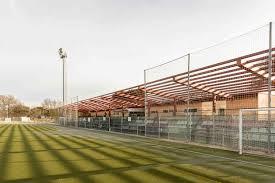 Boadilla será una de las sedes del Campeonato de Europa de Fútbol Universitario