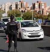 El Gobierno decreta el estado de alarma en Madrid y en ocho municipios de la región