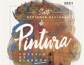 Nueva edición del Certamen Nacional de Pintura de Pozuelo