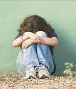 Pozuelo ofrece talleres de prevención de acoso en los colegios