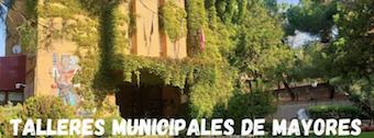 El 1 de octubre comienzan los talleres para mayores en Villaviciosa