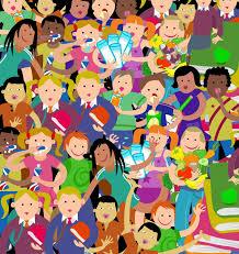 250 profesionales de apoyo a la diversidad se incorporan a las aulas madrileñas