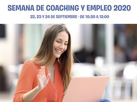 Pozuelo celebrará su primer Punto de Encuentro on line para encontrar trabajo en septiembre