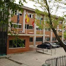 El instituto Camilo José Cela de Pozuelo será trilingüe el próximo curso