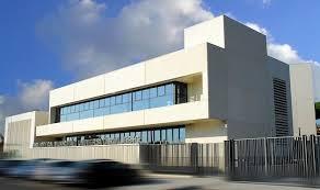 La Biblioteca ESIC abre 24 horas
