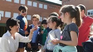 """Solicita plaza en el programa """"Easter School"""" para Semana Santa"""