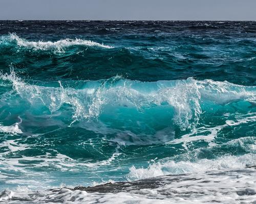 Aumenta el nivel del mar de forma imparable