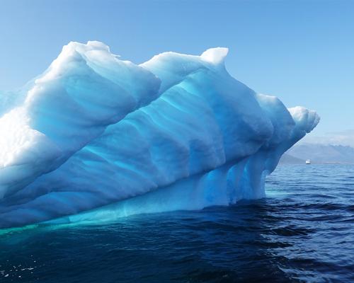 Los glaciares del mundo se deshielan a un ritmo récord