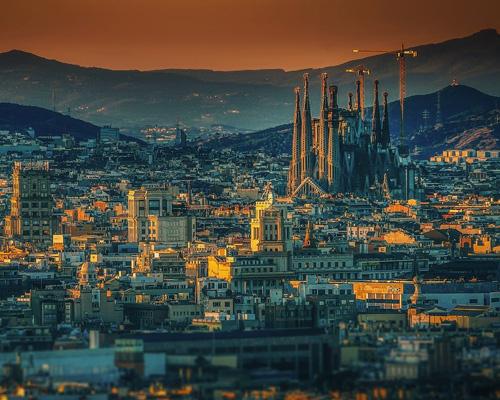 La contaminación mata a 45.000 personas al año en España